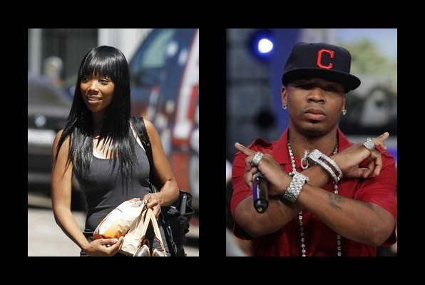 Plies dating history