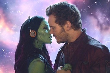 The Greatest Comic Book Movie Couples