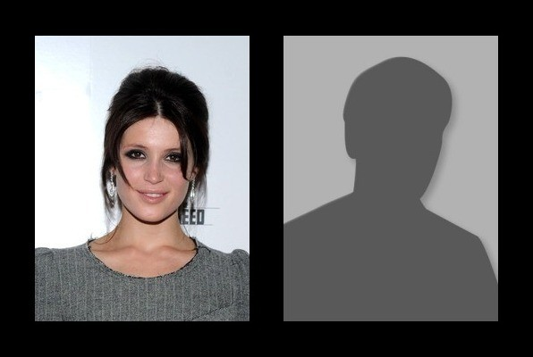 Gemma Arterton is married to Stefano Catelli