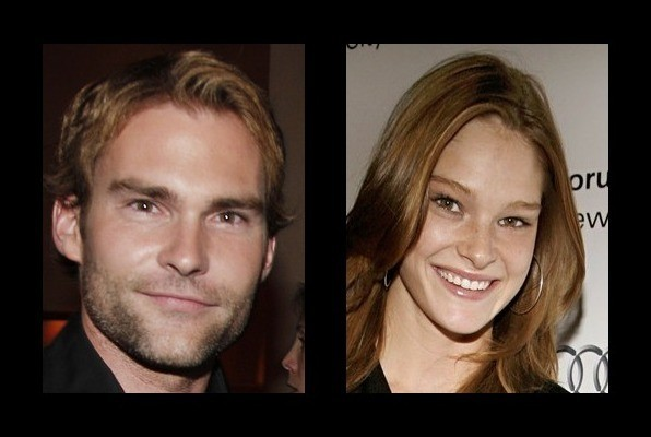 seann william scott who is he dating