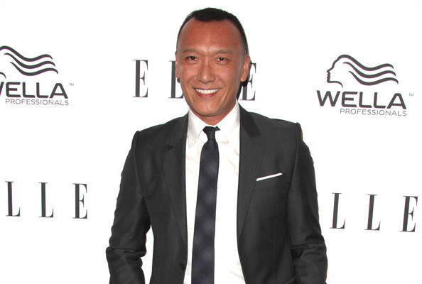 Joe Zee Scores a Book Deal, L.A.M.B. Teams Up with Burton, and More!
