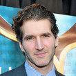 David Benioff Photos