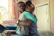 New Movies To See And Skip In June