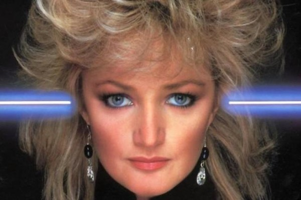 ulPFow4fTSol you're not ready for this bonnie tyler will sing 'total eclipse