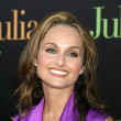 Giada De Laurentiis - Everyday Italian
