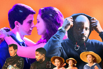 A Guide To This Summer's TV Premieres Of New And Returning Shows