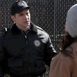 Why isn't John Bennett's escape made into a much bigger deal? ('Orange Is the New Black')