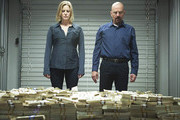 TV Shows That Made People Filthy Rich