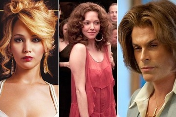The Best 70s Hair in Film of All Time