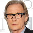 Bill Nighy Photos
