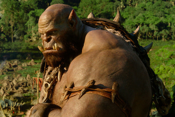 We Found a Hardcore 'Warcraft' Geek on Reddit to Help Us Better Understand the Movie