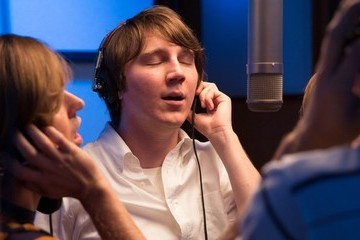 The Unbelievable Story of Brian Wilson Comes Alive in 'Love & Mercy'