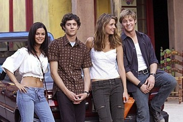 Where Are They Now - 'The O.C.'