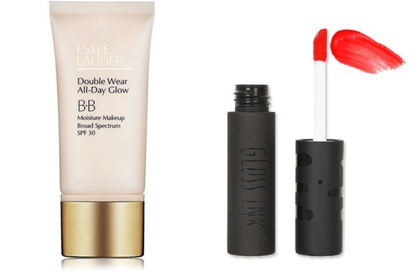Switch Up Your Makeup! 5 Lightweight Products to Update Your Spring Vanity