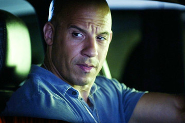 Vin Diesel Hints the Next 'Fast' Movie Will Be Oscar-Worthy