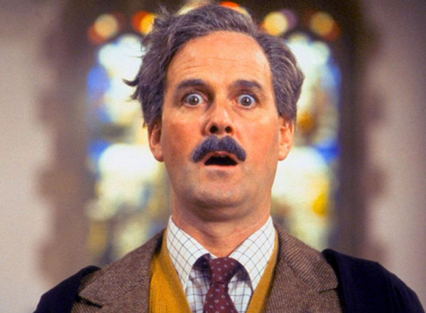 Monty Python's The Meaning of Life' - Movies We Should Show