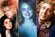Movie Musicals Even People Who Hate Musicals Will Love