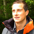 Bear Grylls Photos - 1 of 300
