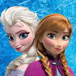 Absolutely! Elsa and Anna deserve their own show.