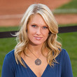 Heidi Watney Photos