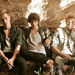 The Vamps'