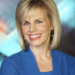 Gretchen Carlson underestimates Cash for Clunkers - From foxnews.com