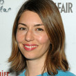 Sofia Coppola Photos - 920 of 2302