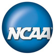 NCAA Athletics