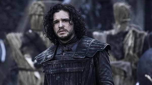 'Game of Thrones' Season 7 Is Ending, But Its Plot Holes Are Forever