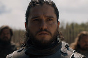 WTF Moments And Callbacks You Missed In The 'Game Of Thrones' Series Finale