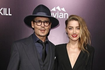 Johnny Depp Takes the Offensive in Emergency Court Hearing Amid Divorce From Amber Heard