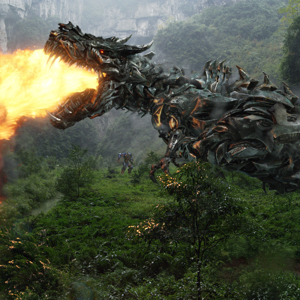 Transformers 4 – The stuff boys dreams are made of | man ... |Transformer 4 Age Of Extinction Grimlock