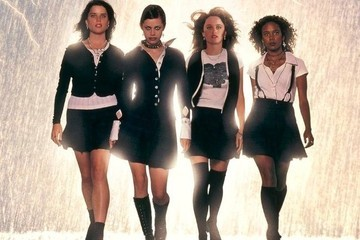 Which Character from 'The Craft' Are You?