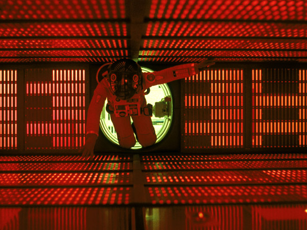 2001 a space odyssey gorgeous desktop wallpaper - 2001 a space odyssey wallpaper ...
