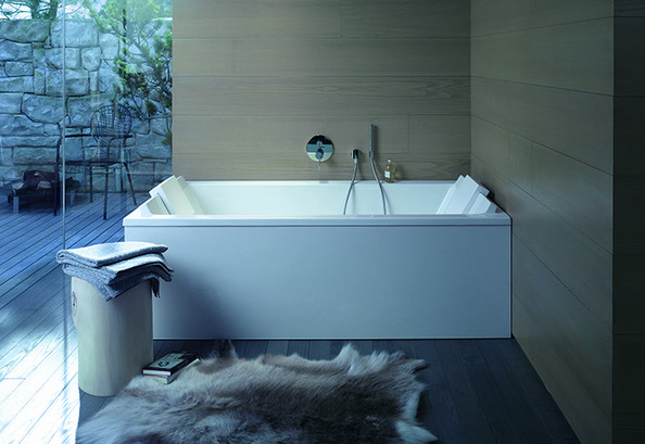 The best bathtubs | Lonny.com