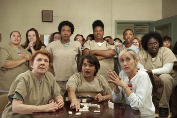 If You've Never Seen 'Orange Is the New Black,' This New Trailer Was Made for You
