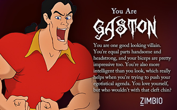Which villain are you image xrdxezvtzk9lg publicscrutiny Gallery