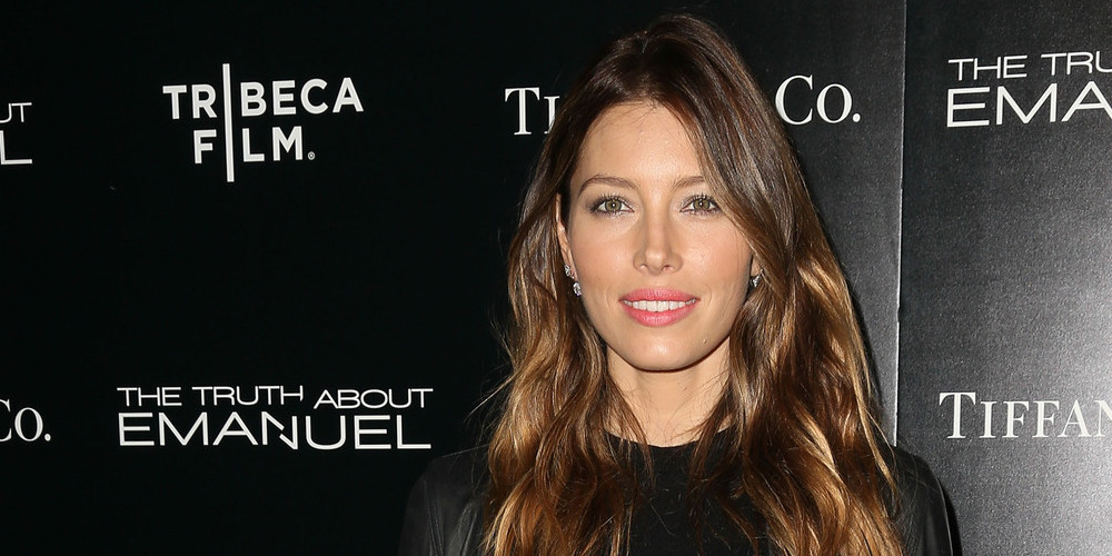 21ThingsYouDonTKnowAboutJessicaBiel