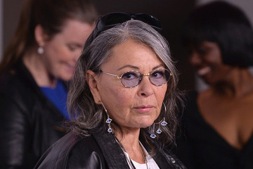 Sorry Roseanne, Ambien Doesn't Make You Racist