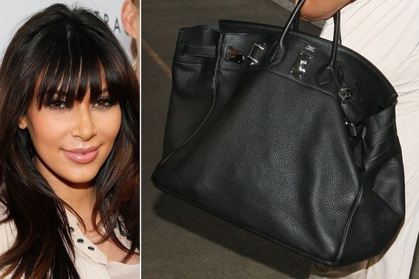 5 Luxury Totes That Can Double as Diaper Bags