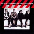 U2's 'How to Dismantle an Atomic Bomb'