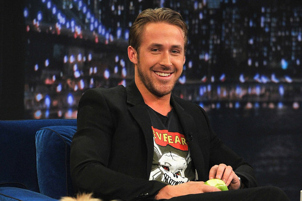 Ryan Gosling's Impressive Roster of Ex-Girlfriends