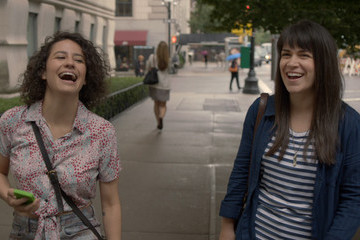 The 'Broad City' Guide to Surviving and Thriving in Your 20s