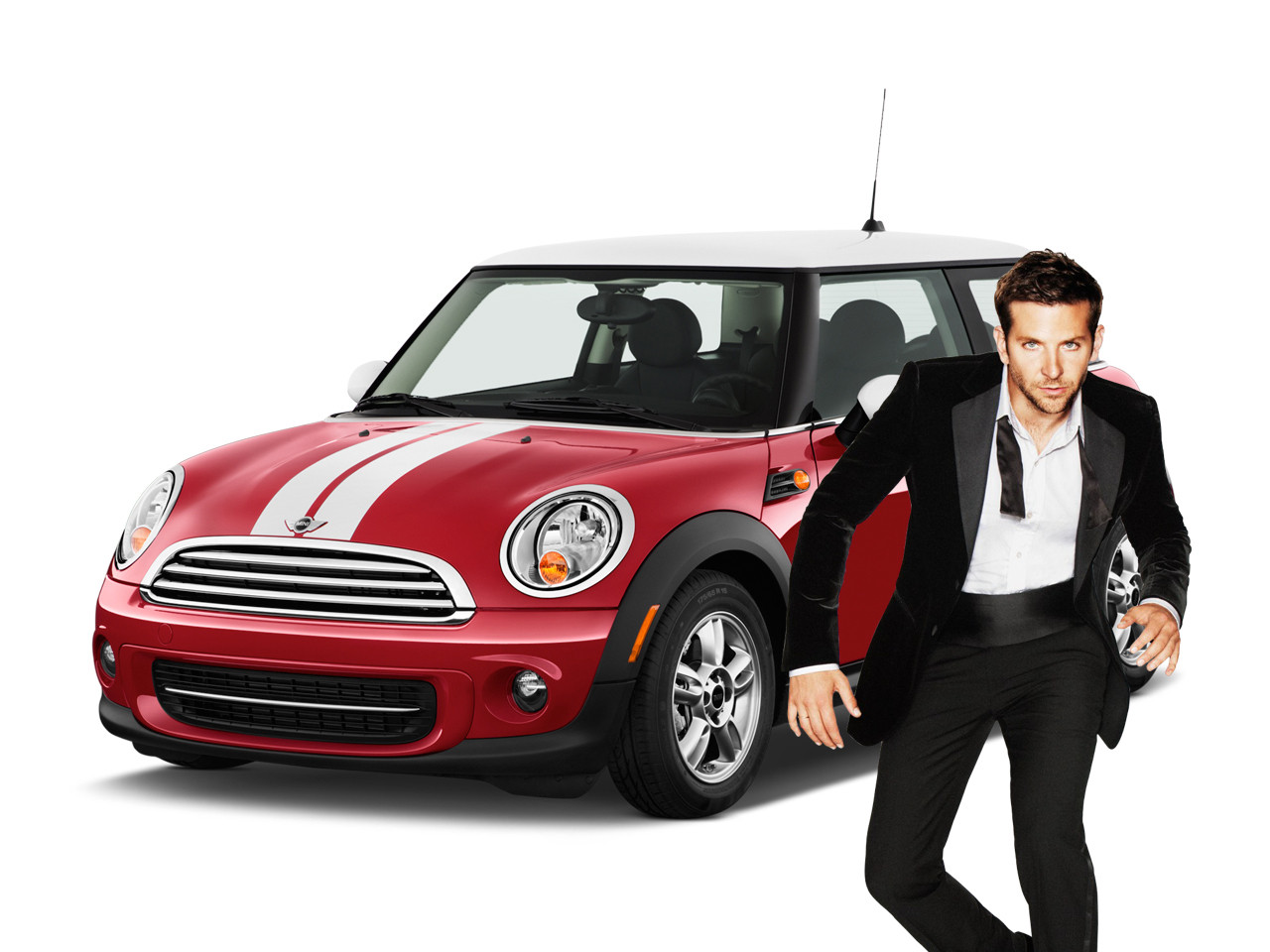 Find The Perfect Car: Pun Fun: Finding The Perfect Car/Celebrity Match