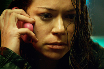 19 Twitter Users Who Are Pissed about Tatiana Maslany's Emmy Snub