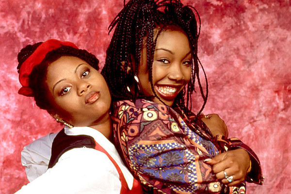 Where To Watch The '90s Gems You Grew Up With