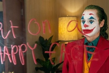 Joaquin Phoenix's Joker Will Never Meet Robert Pattinson's Batman