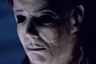 Which 'Halloween' Franchise Character Are You?