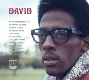 David Ruffin Death http://www.zimbio.com/David+Ruffin/articles/8pqnjil7fXR/David+Ruffin+Pictures+and+Bio