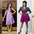 London Tipton, 'The Suite Life of Zack and Cody'